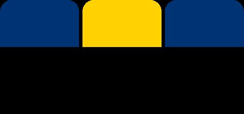 SveKub